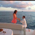 yatta evlilik teklifi